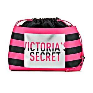New Victoria's Secret beauty bag